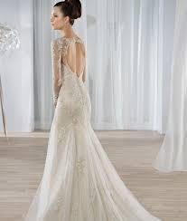 demetrios wedding dress demetrios 2016 style 581 by demetrios wedding dresses