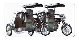 Png Tricycle Transparent Tricycle Png Images Pluspng