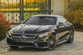 2008 mercedes s550 amg 2015 mercedes s class reviews and rating motor trend