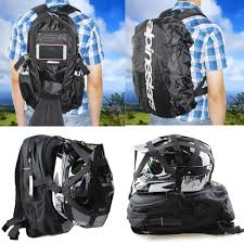 gear bags motocross aliexpress com buy multifunctional motorcycle backpack helmet