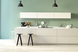 couleur pour une cuisine quelle couleur pour une cuisine cdiscount