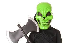 Gumby Halloween Costume Ben Cooper Halloween Costumes
