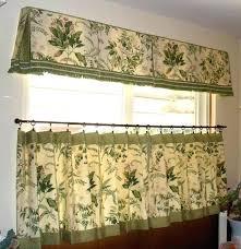 kitchen valances ideas one panel kitchen curtain drapes vs curtains curtains curtain