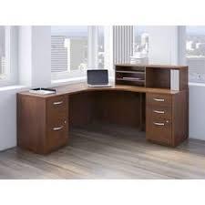 Corner Desks With Storage Corner Desks Shop The Best Deals For Nov 2017 Overstock Com
