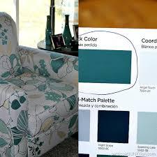 vintage blonde furniture u0026 the lost atlantis petticoat junktion