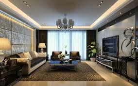 Tiger Blinds Living Room Modern Living Room Decorating Ideas For Apartments