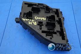 bmw 740i fuse box radio fuse box bmw forums similiar e fuse