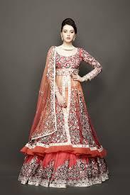 lehenga dresses 28 images dresses lehenga designs bridal