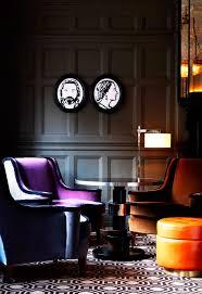 Top Ten Bars In London Top 10 Bars And Restaurants In London
