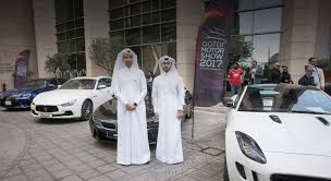 renault qatar qatar motor show 2017 u2013 april 18 22 doha exhibition u0026 convention