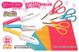childrens kitchen knives fbird rakuten global market taiichi hyper go children s
