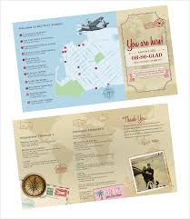 destination wedding itinerary template wedding itinerary template 44 free word pdf documents