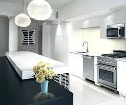 Contemporary Kitchen Lighting Fixtures Contemporary Kitchen Lighting Fixtures Contemporary Kitchen Light