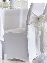 stretch chair covers best 25 stretch chair covers ideas on banquet chair