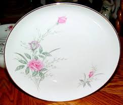 gold rose pattern 8319 japan fine china replacement china dinnerware tableware