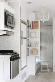 rv kitchen cabinet storage ideas my 10 best tips for small pantry organization rv