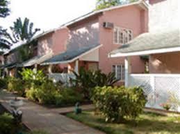 Barbie Barn Negril Bar B Barn Hotel U0026restaurants Negril Jamaica Vidia