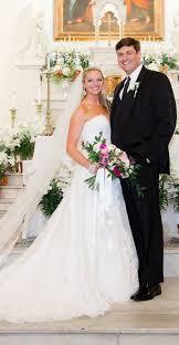Gabrielle Hamilton Wife Richmond Weddings U0026 Engagements Richmond Com