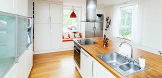 kitchen with center island 67 amazing kitchen island ideas designs photos