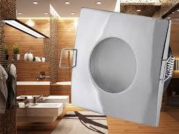 led einbauleuchten für badezimmer innenarchitektur kühles tolles badezimmer led kaltweiss led