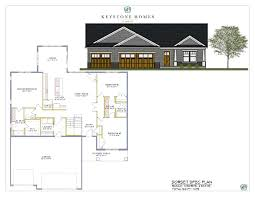 homes for sale with floor plans keystone homes homes for sale