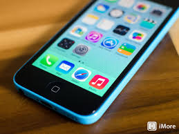 eight android phones buy instead 8 gb iphone 5c imore