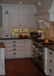 Kitchen Cabinets With Inset Doors Kitchen Remodels Custom Cabinetry Much Ado About Kitchens