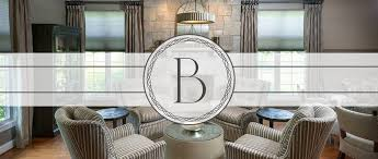 b home interiors b home interior design studio huntingdon valley