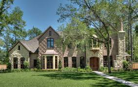 english tudor style house plans home style design inspiration from tudor style house plan your