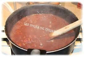 cuisiner gigot de chevreuil cuissot de chevreuil sauce grand veneur les folies de christalie