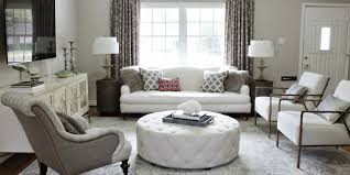living room modern window treatment ideas for living room subway