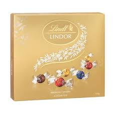assorted gift boxes buy lindor balls assorted gift boxes online bulk lindt chocolate