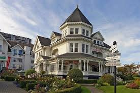 gatsby mansion gatsby mansion inn victoria