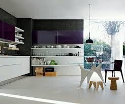 designer kitchen furniture fine furniture design kitchen of modern black to decorating