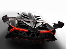 lamborghini the car lamborghini succeeds in creating s most difficult to wax car