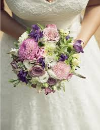 wedding flowers oxford 34 best fabulous flowers favorites bouquets images on