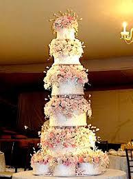 wedding cake structures best wedding cake structures pictures in sri lanka wedding cake