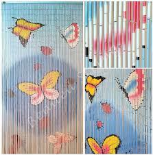 bead curtains amazon descargas mundiales com