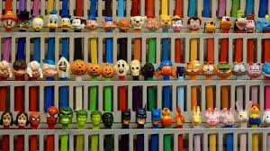 where to buy pez candy pez candy is getting an animated for some reason nerdist