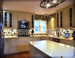 küche renovieren küche renovieren ideen wandfarbe haus design ideen