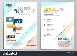 brochure design templates for education brochure design templates for education the best templates