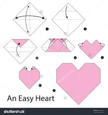 origami step by step instructions how to make origami an easy