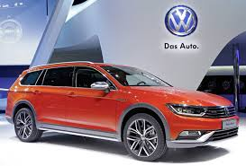 logo volkswagen das auto volkswagen to phase out
