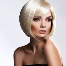 women u0027s hairstyles cutloose salons