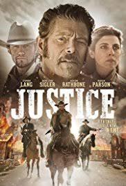 Seeking Episode 4 Imdb Justice 2017 Imdb