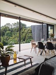 house design magazines nz 20 best alex corban walls muriwai home images on pinterest