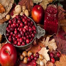 fairmont thanksgiving brunch san jose ca on thu nov 24 2016