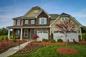 home for sale the landon model concord nc 28025 youtube