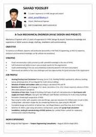 store assistant manager cover letter dos and donts of writing a