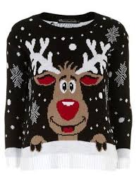 The Ugly Christmas Sweater Party - 18 best ugly christmas sweater party images on pinterest ugliest